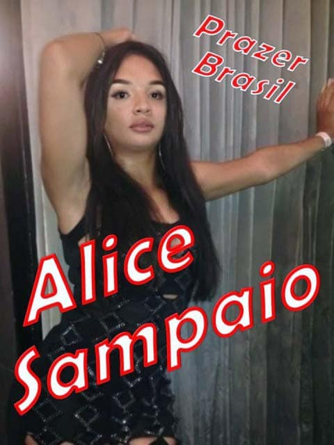 1AliceSampaioTransCapa Campo Grande - Travestis
