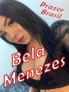 1BelaMenesesTransCapa-225x300 São Paulo - Travestis
