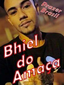 1BhielAmacaHomRJcapa-225x300 Rio de Janeiro - Homens