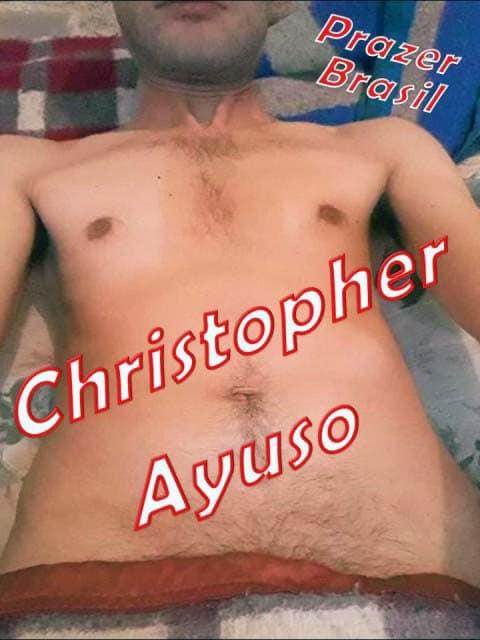 1ChristopherAyusoHomJuizForaMGcapa Christopher Ayuso