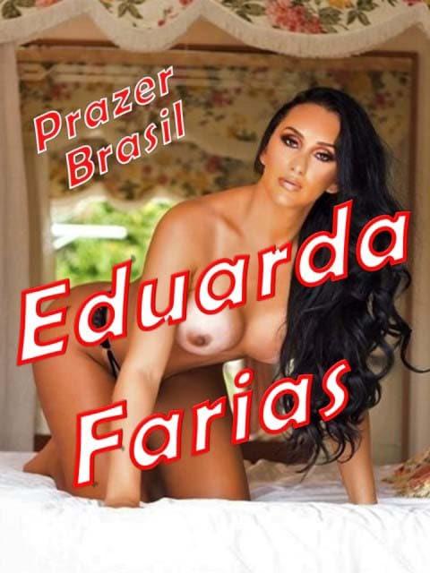 1EduardaFariasTransCapa ABC - Travestis