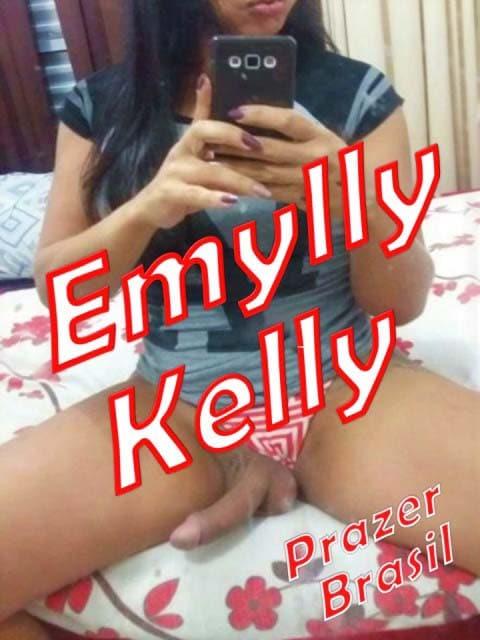 1EmyllyKellyTransCapa ABC - Travestis