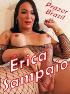 1EricaSampaioTransCapa-225x300 São Paulo - Travestis
