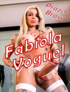 1FabiolaVoguelTransCapa-227x300 São Paulo - Travestis