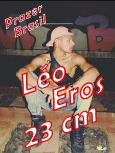 1LeoEros23cmCapa-225x300 Uberlândia - Homens