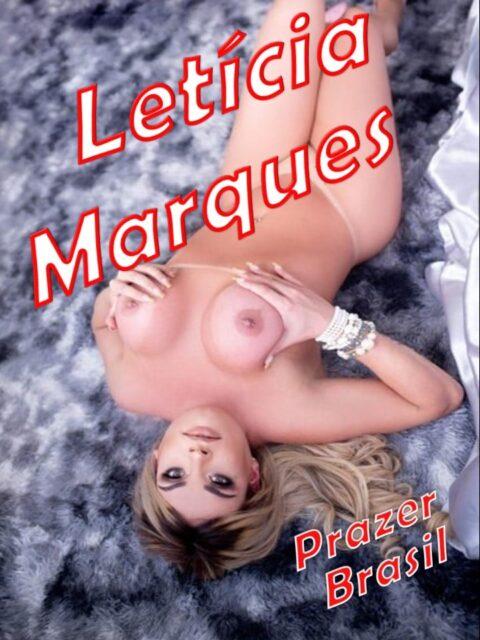 1LetíciaMarquesTransCapa ABC - Travestis