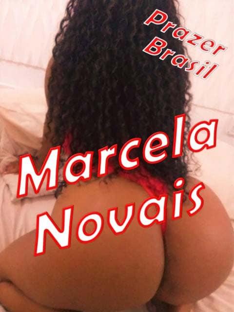 1MarcelaNovaisMulhSalvadorBAcapa Marcela Novais