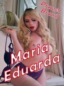 1MariaEduardaGarciaTransCapa-225x300 São Paulo - Travestis