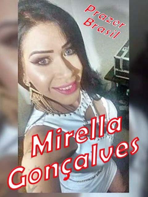 1MirellaGoncalvesTransCapa Campo Grande - Travestis