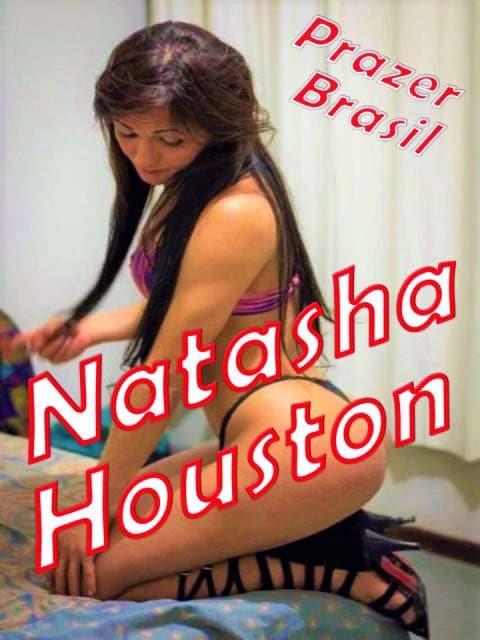 1NathashaHousthonTransCapa Nathasha Housthon