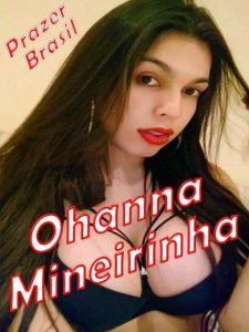 1OhannaMineirinhaTransCapa-225x300 São Paulo - Travestis