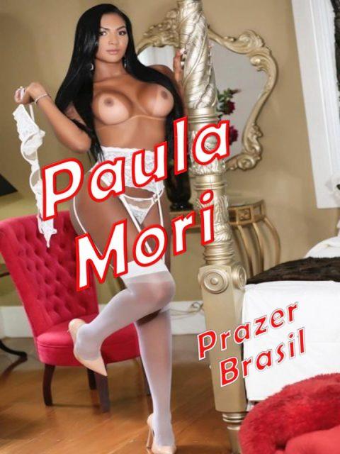 1PaulaMoriTransCapa-e1593893512965 Paula Mori