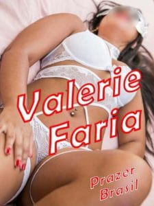 1ValerieFariaMulhSantosSPcapa-225x300 Mulheres Santos SP