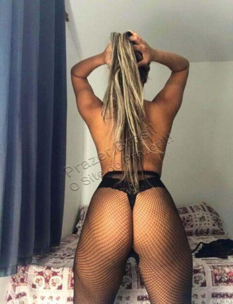 AliciaMenezesMulhSalvadorBA4 Alicia Menezes