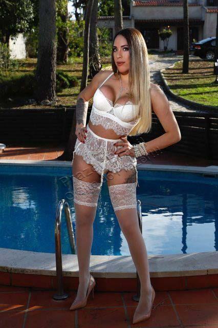 GabrielaCampanaroTrans4 Gabriela Campanaro