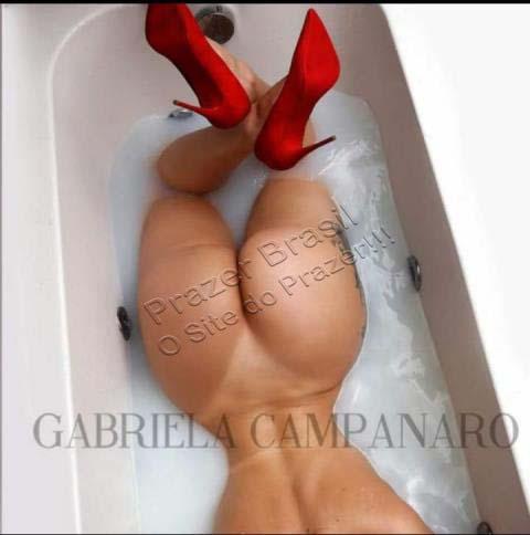 GabrielaCampanaroTrans44 Gabriela Campanaro