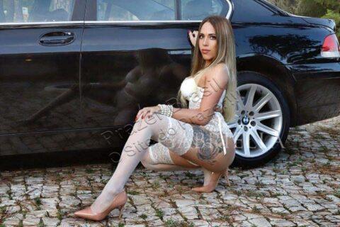 GabrielaCampanaroTrans6 Gabriela Campanaro