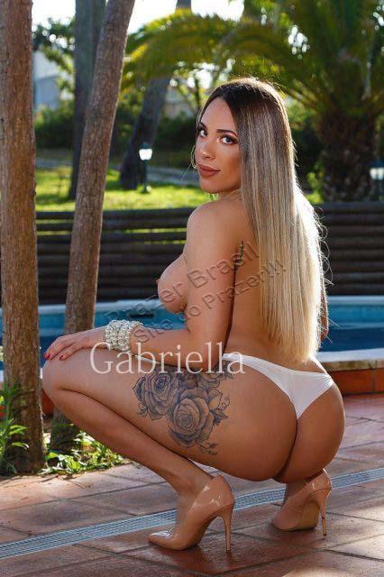GabrielaCampanaroTrans9 Gabriela Campanaro