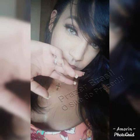 IsabellyDrumondTrans16 Isabelly Drumond