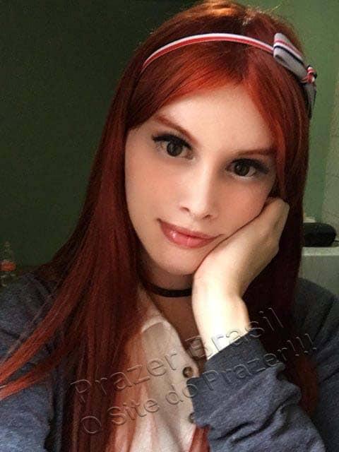 JessicaFerrazTrans17 Jéssica Ferraz