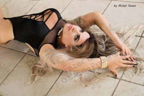 Letícia-Marques16 Letícia Marques