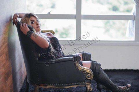 Letícia-Marques62 Letícia Marques