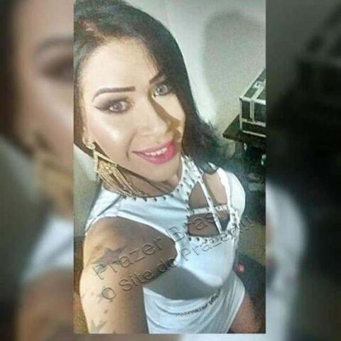 MirellaGoncalvesTrans25 Mirella Gonçalves