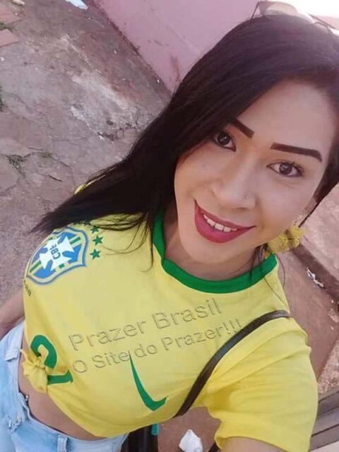 MirellaGoncalvesTrans3 Mirella Gonçalves