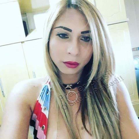 SabrinaAssunçãoTrans14 Sabrina Assunção