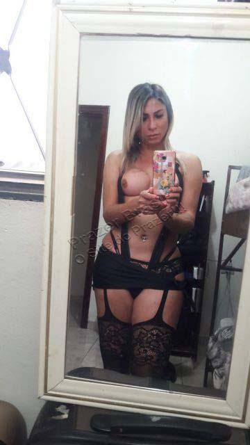 SabrinaAssunçãoTrans23 Sabrina Assunção