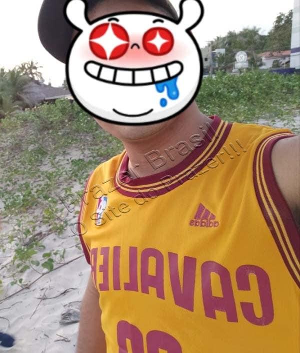 ThiagoLucasHomSaoLuisMA1 Thiago Lucas