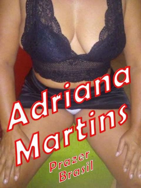 1AdrianaMartinsMulhSalvadorBAcapa Adriana Martins