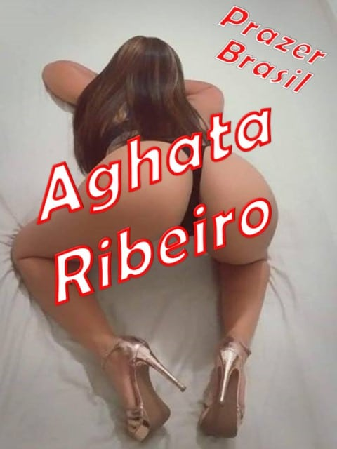 1AghataRibeiroMulherCaraguaCapa Aghata Ribeiro