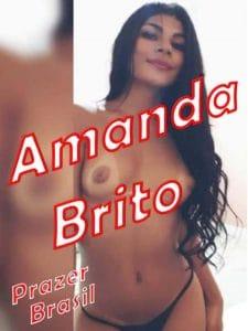 1AmandaBritoTransCapa-225x300 Tocantins - Travestis