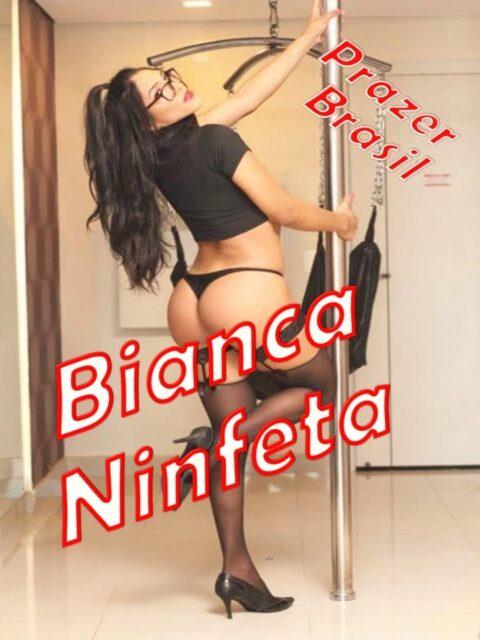 1BiancaNinfetaTransCapa Bianca Ninfeta
