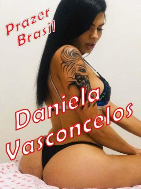1DanielaVasconcelosTransCapa São Paulo - Travestis