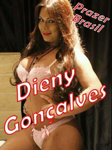 1DienyGoncalvesTransCapa Amapá - Travestis
