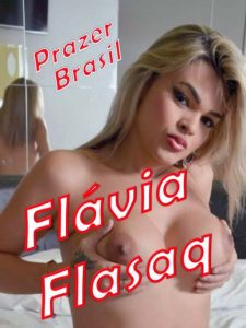 1FlaviaFlasaqTransCapa-225x300 Tocantins - Travestis