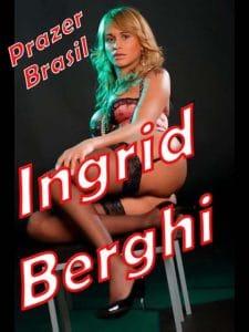1IngridBerghiTransCapa-225x300 São Paulo - Travestis