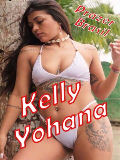 1KellyYohanaMulhSalvadorBAcapa Kelly Yohana