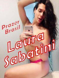 1LauraSabatiniTransCapa-225x300 São Paulo - Travestis