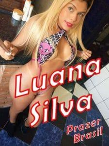 1LuanaSilvaTransCapa-225x300 Osasco, Barueri, Itapevi e Carapicuíba - Travestis