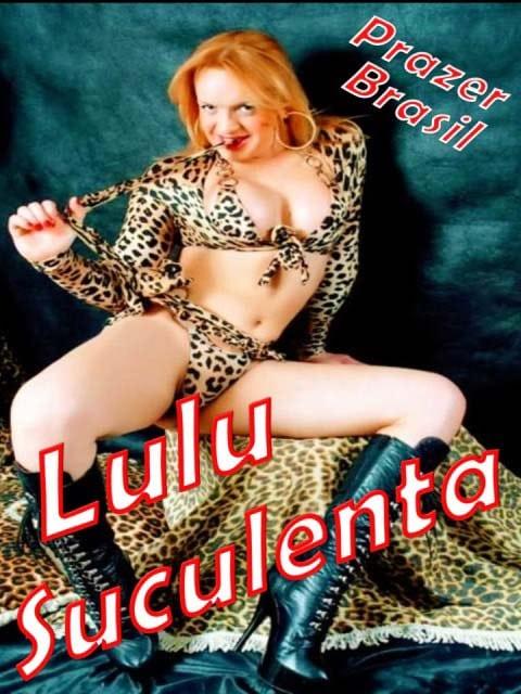 1LuluSuculentaTransCapa Lulu Suculenta