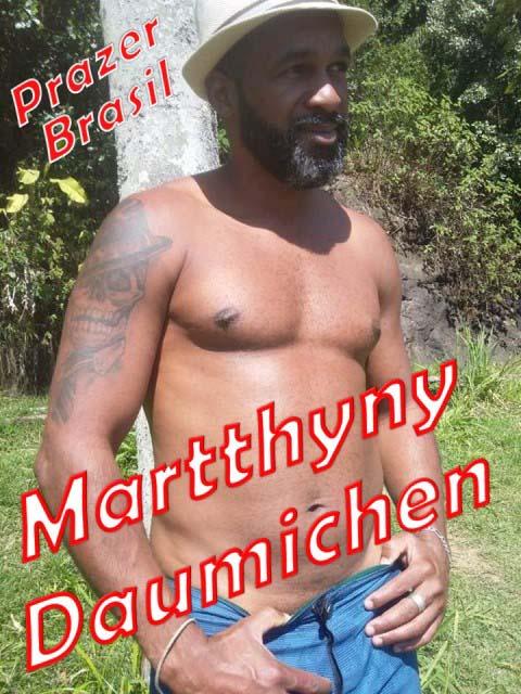 1MartthynyDaumichenHomSPcapa Martthyny Daumichen