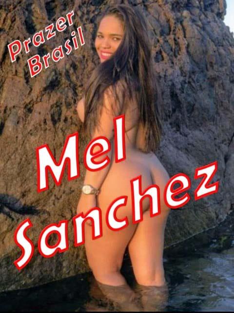 1MelSanchezMulhSalvadorBAcapa Mel Sanchez