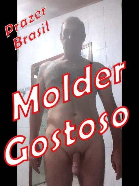1MolderGostosoHomSPcapa São Paulo Capital - Homens