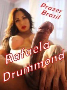 1RafaelaDrummondTransCapa-225x300 São Paulo - Travestis