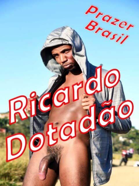 1RicardoDotadaoHomRecifePEcapa Recife - Homens