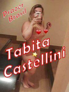1TabitaCastelliniTransCapa-225x300 São Paulo - Travestis