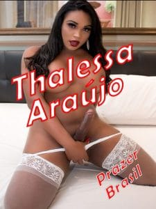 1ThalessaAraújoTransCapa-225x300 Osasco, Barueri, Itapevi e Carapicuíba - Travestis